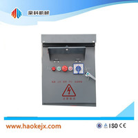 Electrical Panels Electric Switch Box