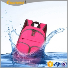 Traveling Dry Bag Outdoor Adventure Men Women Climbers Waterproof Custom Folding Daypack Leisure Picnic <strong>Backpack</strong>