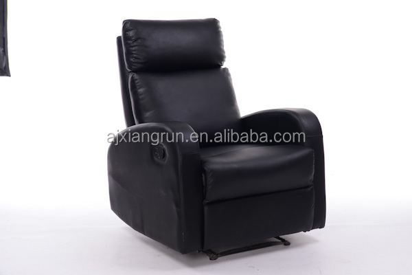 Vibration massage recliner/massage chair/massage cinema recliner-XR-8031