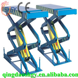 cheap used cars for sale scissor car lift car lift tools