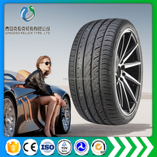 wholesale Wear Resistant Reinforced tyre new neumatico CF700 UHP pcr 245/45ZR19 205/40ZR17 best racing Car Tire/Tyre