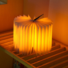 book lamp,lumio book lamp,led lamp
