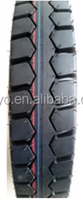 MOTORCYCLE Tire 450-12 4.50-12 tricycle tire