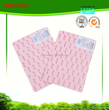 Moontex 518 Insole Paperboard (Insole sheet, insole paper board)