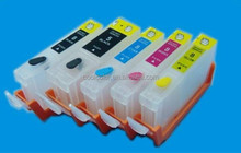 IP4200 series refill ink cartridges for cannon printer,Canon PIXMA IP4200 ,PIXUS IP4200