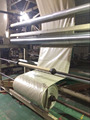 heavy duty polythene sheeting on a roll manufacturer