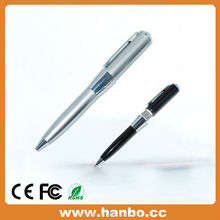 Lowest Price 2.0 Pen USB Drive 512 GB Wholesale for Promotional Gift