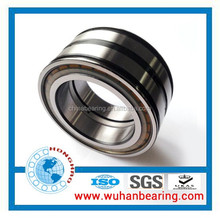 SL014834,NNC4834V, full complement Cylindrical roller bearing