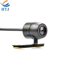 Best reversing image 170 degree ccd cmos car rear view camera