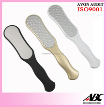 2017 New Product Pedicure Foot File Foot Messager