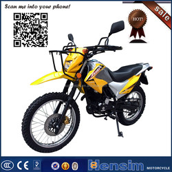 Best selling Bros motocross 250cc Dirt bike