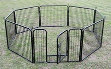 dog crate pet product