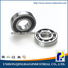 oem daido engine bearing