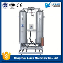 Competitive price air cooled air dryer condenser