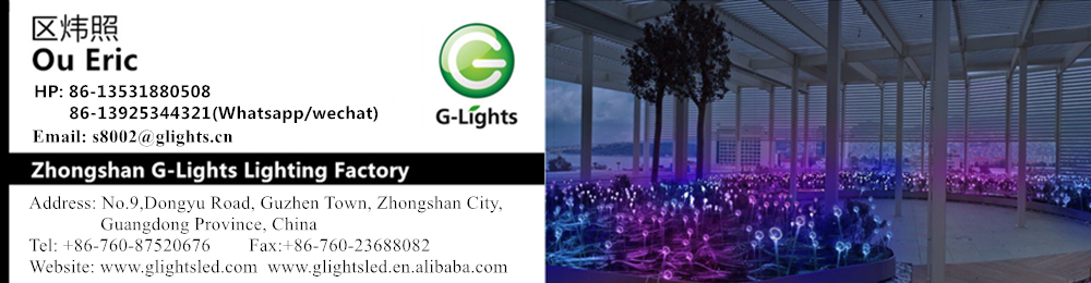 High quality IP68 waterproof 12w RGB DMX LED underwater fountain light