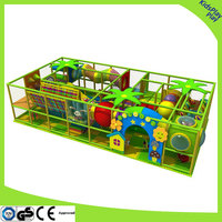 indoor playgroundr soft toys for toddlers