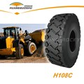 Alibaba hot sale new tires 24.5 23.5 truck tire wholesale