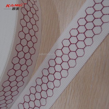 spring mattress edge sewing mattress edge tape