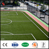 FIFA 50mm wholesale synthetic turf soccer artificial grass