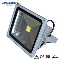 Super Brightness Industrial 30 watt led flood light
