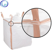 PP Bulk Bags accept Custom Manufacturer in China Top Quality Plastic 2018 Hot Selling jumbo bag Supplier in Dubai