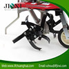 /product-detail/power-tiller-spare-parts-dry-land-rotavator-blades-60678526542.html