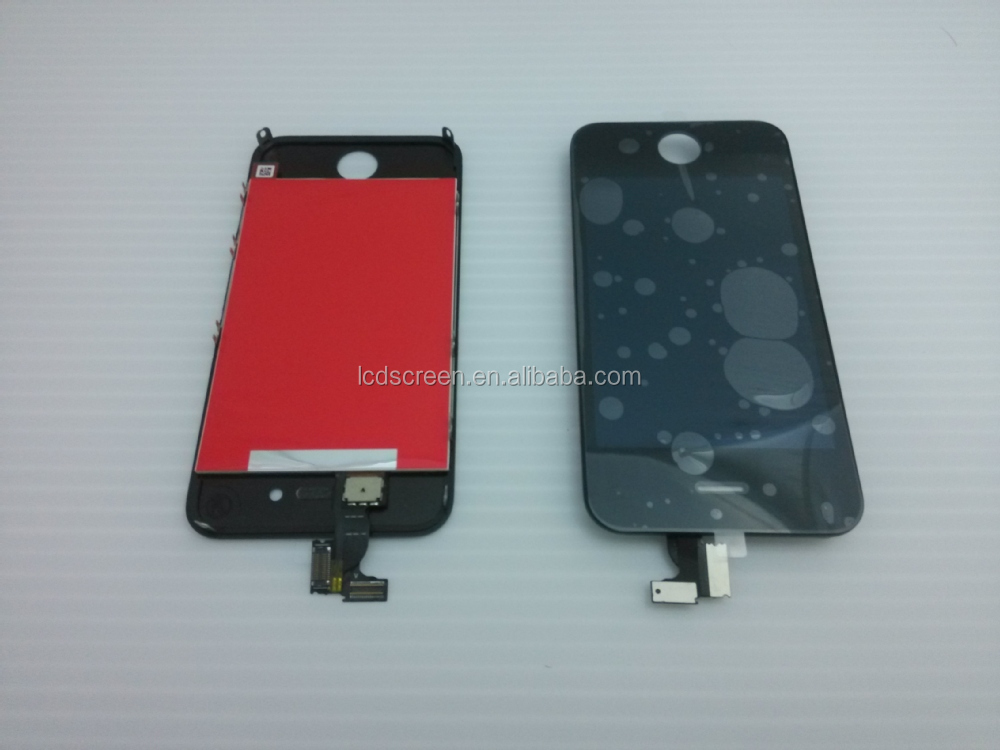 Replacement lcd assembly from China gold distributor