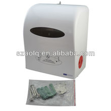 automatic toilet paper dispenser decorative toilet paper holder