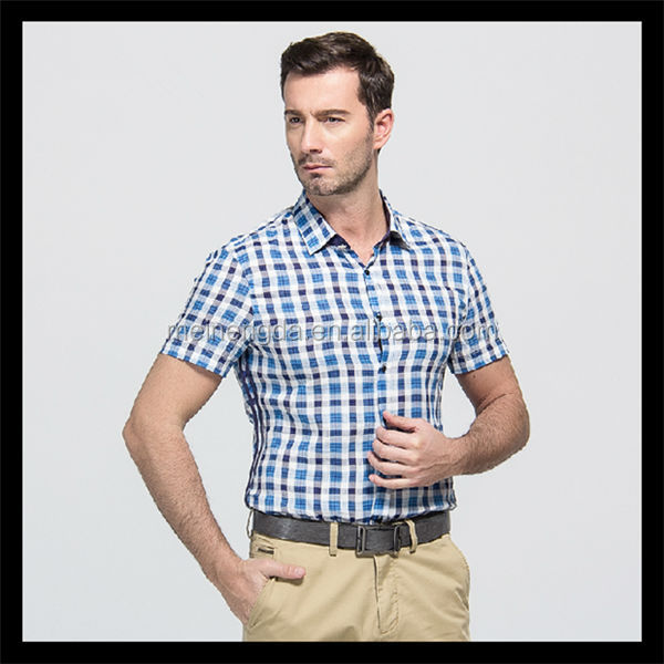 factory supply pretty color plus branded formal shirts