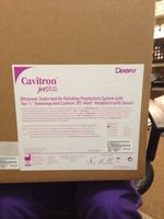 Dentsply Cavitron Jet Plus Dental Scaler