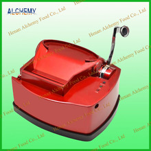 for industrial automatic cigarette rolling machine