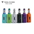 Wholesale distributor needs Teslacigs vape kit WYE 200W