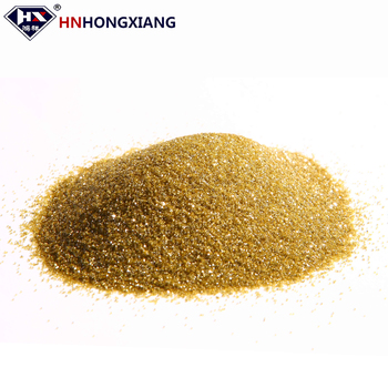 Super hard synthetic diamond powder for diamond polishing