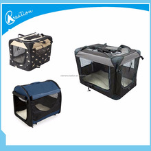 pet sling carrier ,dog bag carrier, hanging pet carrier
