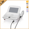 SMAS System ultrasound hifu face lift portable machine for salon and home used