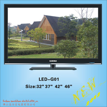 LED -G1 tv picture tubes prices
