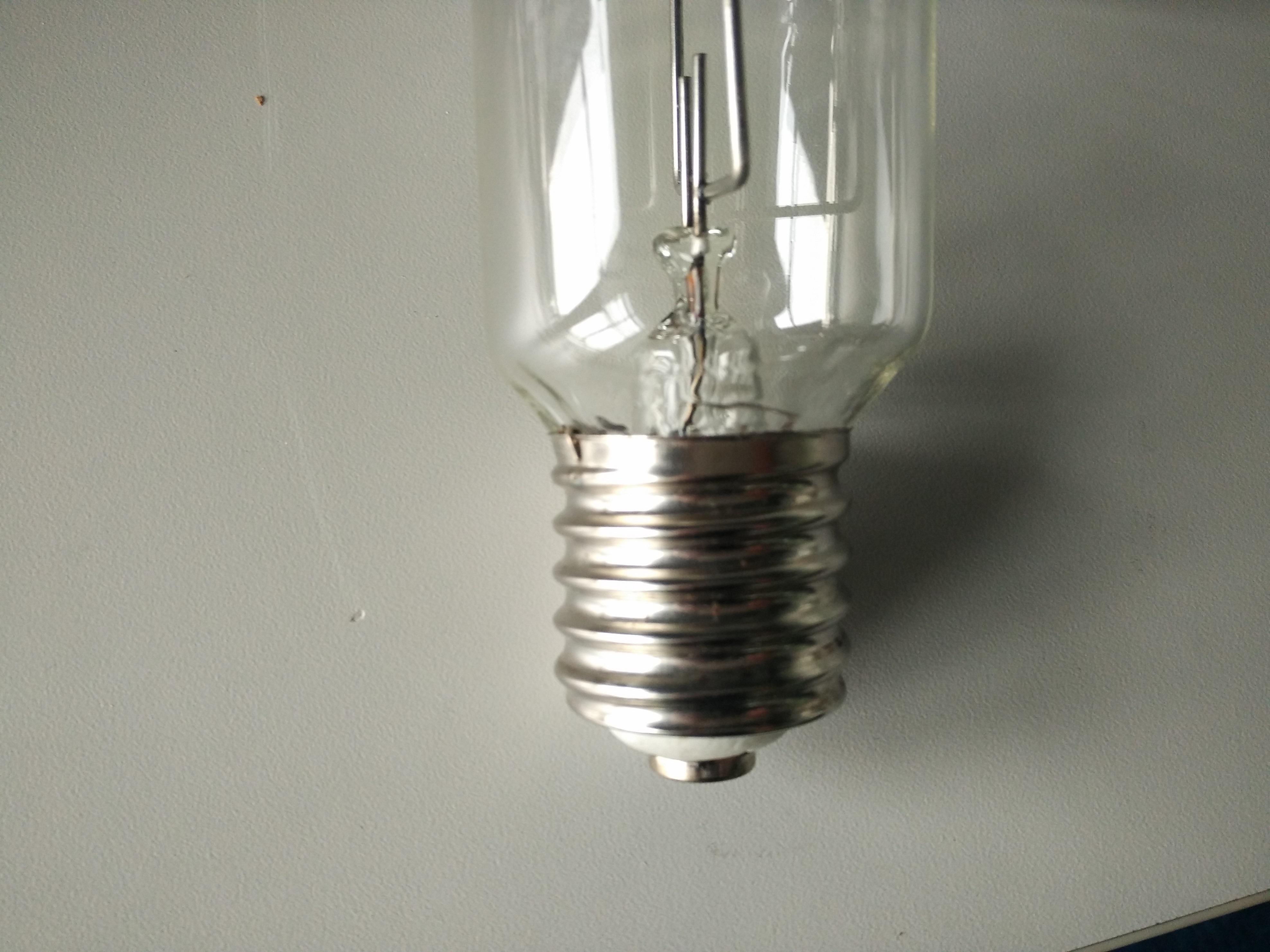 Metal Halide Lampen : Metal halide fishing lamp buy metal halide fishing lamp fishing