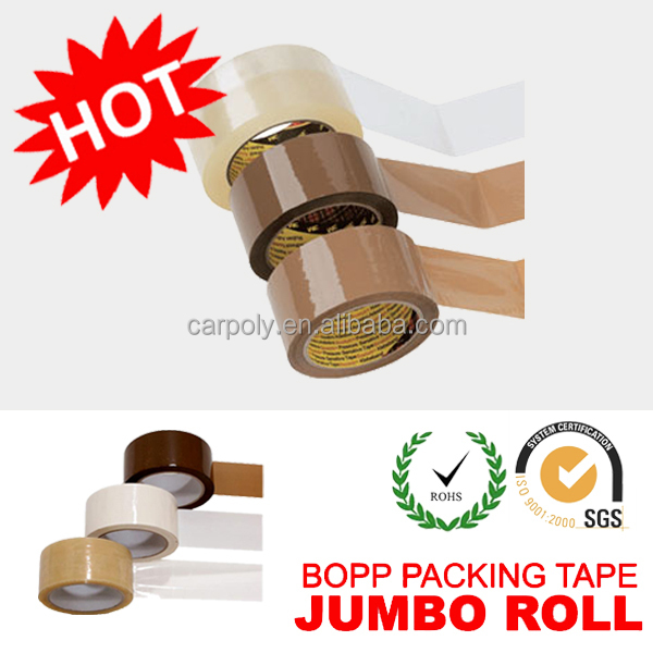 HOT Selling !!! CARPOLY High Performance Self adhesive Waterproof Tapes ( Multi Colors)