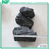 Chinese Market Price Foundry Coke / Metallurgical Coke Supplier