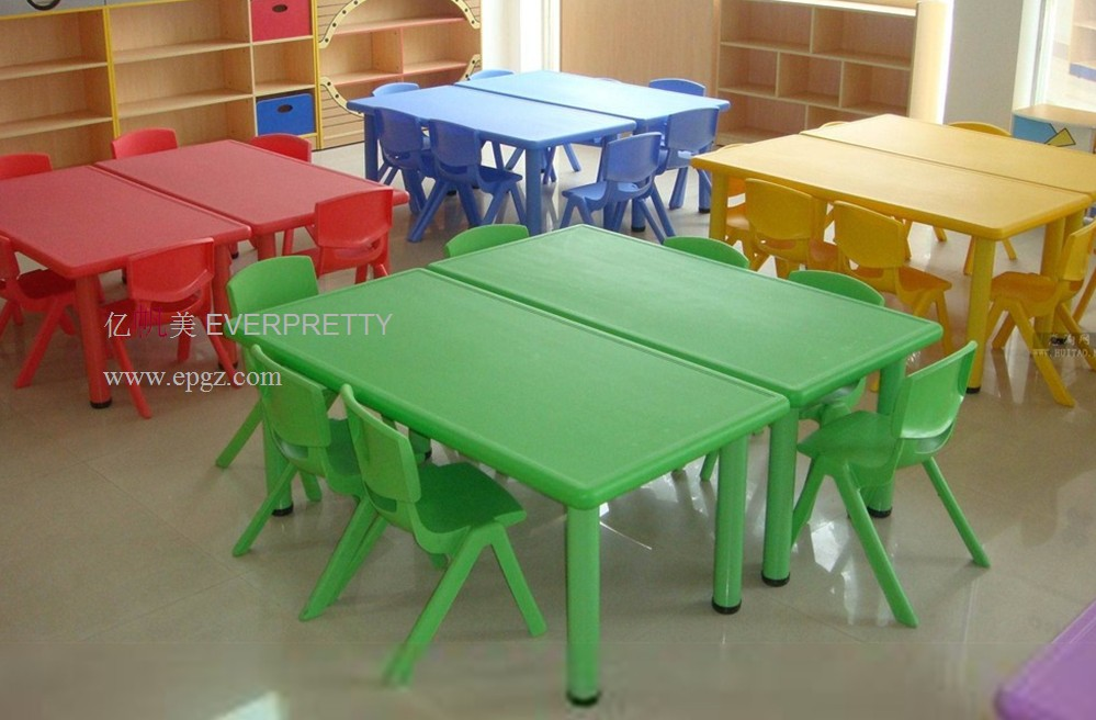 Preschool Classroom Furnitures ~ Cheap daycare preschool furniture wholesale used
