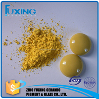 Trading & Supplier Of China Products Yellow Ceramic Pigment Body Stain