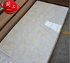 Good quality high glossy UV paint MDF board from shandong linyi factory
