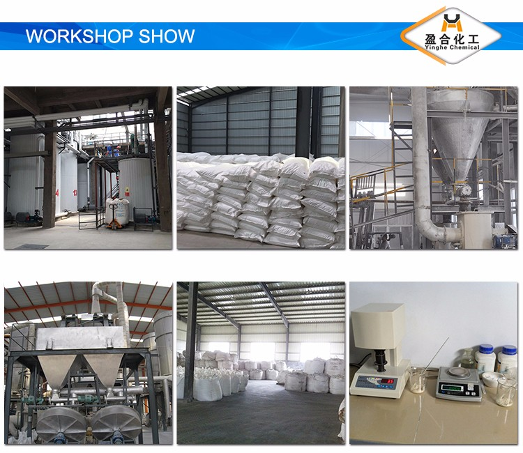 Zeolite molecular sieve 3A manufacturer in China mainland