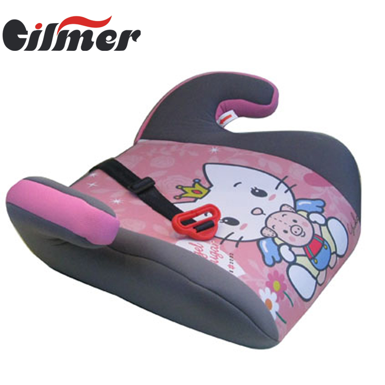factory direct sales all kinds of baby luxury auto booster seat safety booster car booster seat supplier