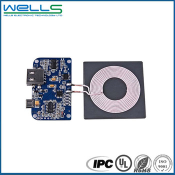 94v0 rohs pcb board manufacturer printed circuit board fabrication