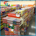 YIWU One dollar shop, Dollar store items, dollar items
