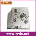 DL-8A4SH Slot in DVD Burner