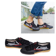 China cheap wrestling shoes for sale
