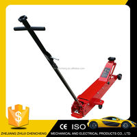 5ton M7790C transmission jack hydraulic floor jack factory lifting mechanical jacks