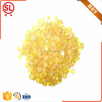 C5 Petroleum Hydrocarbon Resin For Road